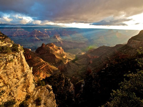 grand-canyon-sunrise_2076_600x450
